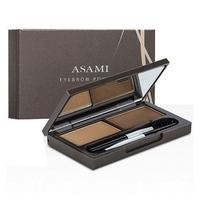 Bột chân mày Asami Eyebrow Powder (5,2g)