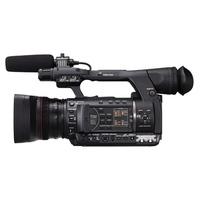 Máy quay Panasonic AG-AC160AEN