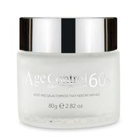 Kem dưỡng Beauskin Age Control Galactomyces Cream 60% 80g