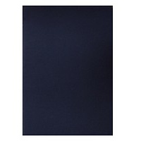 """Sổ Tay Naked Color """"The Midnight"""""""