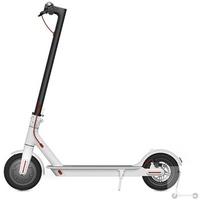 Scooter HomeSheel Tolomoo