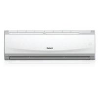 Máy lạnh/Điều hòa Reetech RT18-DD/CD/CA 2HP