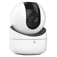 Camera Hikvision DS-2CV2Q21FD-IW