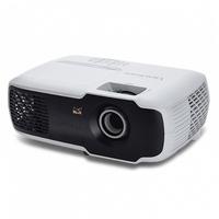Máy chiếu đa năng ViewSonic PA-502S