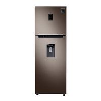 Tủ lạnh Samsung RT38K5982DX/SV 382L