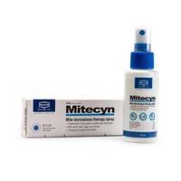 Thuốc trị nấm Mitecyn