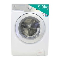 Máy Giặt Electrolux EWF12938 9kg