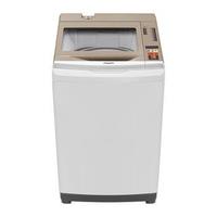 Máy giặt AQUA AQW-S90AT  9kg