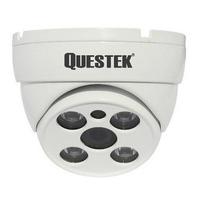 Camera Questek QTX-4191AHD