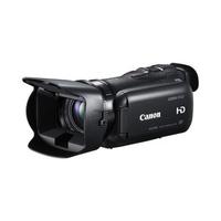Máy quay Canon LEGRIA HF G25
