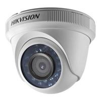 Camera quan sát Hikvision DS-2CE56C0T-IR