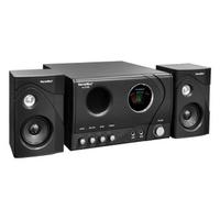 Loa SoundMax A2100