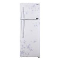 Tủ Lạnh LG GN-L275BF 272L