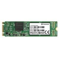 Ổ cứng SSD Transcend 128Gb MTS800 M2.2280