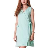 Đầm Suông Túi Mổ Carita PAL0024