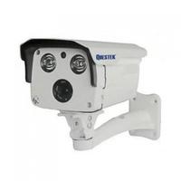 Camera quan sát Questek QN-3703AHD