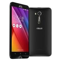 Asus Zenfone 2 Laser 16GB ZE500KG