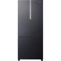 Tủ lạnh Panasonic NR-BX418GKVN 363L
