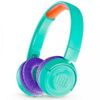 Tai nghe Bluetooth JBL JR300BT