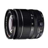 Ống kính Fujifilm XF 18-135mm f/3.5-5.6