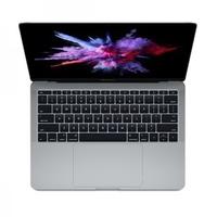 MacBook Pro MLL42 Retina 2016
