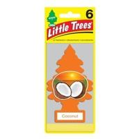 Cây thông thơm Little Trees