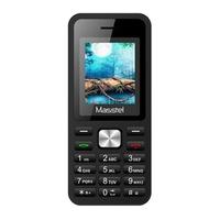 Điện thoại Masstel IZI 202