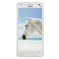 Asus Pegasus 16GB
