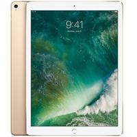iPad Pro WI-FI 64GB 4G 12.9INCH 2017