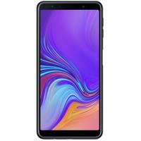 Samsung Galaxy A7 (2018) 128GB