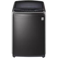 Máy giặt LG TH2722SSAK Inverter 22Kg