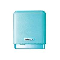 Pin sạc dự phòng ADATA PV150 10000mAh