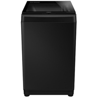 Máy Giặt Cửa Trên Aqua AQW-DW90CT-BK  9kg