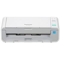 Máy Scan Panasonic KV-S1026C