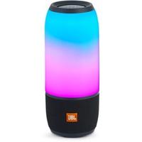 Loa Bluetooth JBL Pulse 3