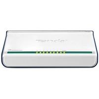 Switch TENDA S108