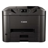 Máy in Canon Maxify MB5370 đa chức năng