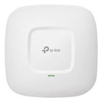 Access Point TP-Link EAP115