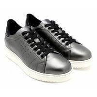 Giày Sneakers Nữ Geox D Thymar A