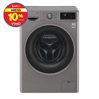 Máy giặt LG FC1408S3E, 8kg, Inverter
