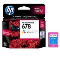 Mực in phun HP CZ108AA Dùng cho máy 2515/ 3515/ 1515/ 2645/ 3545/ 2545
