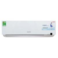 Máy lạnh/điều hòa Sanyo SAP-KC12ZGES 1.5 Hp 1chiều