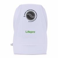 Máy tạo ozone khử độc thực phẩm Lifepro L818-OZ