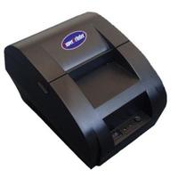 Máy in hóa đơn Super Printer ERP085M