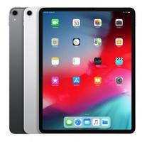 Apple iPad Pro 12.9 Wifi 256Gb 2018