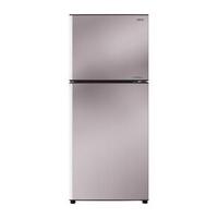 Tủ Lạnh Aqua AQR-I257BN 252L