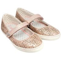 Giày Búp Bê Bé Gái UG1701
