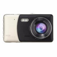 Camera hành trình Elitek 2560
