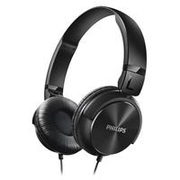 Tai nghe chụp tai Philips SHL3060BK/BL/WT/PK/RD