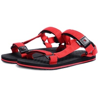 Giày Sandals Nam Biti's SXB018200